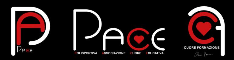 PACE Polisportiva